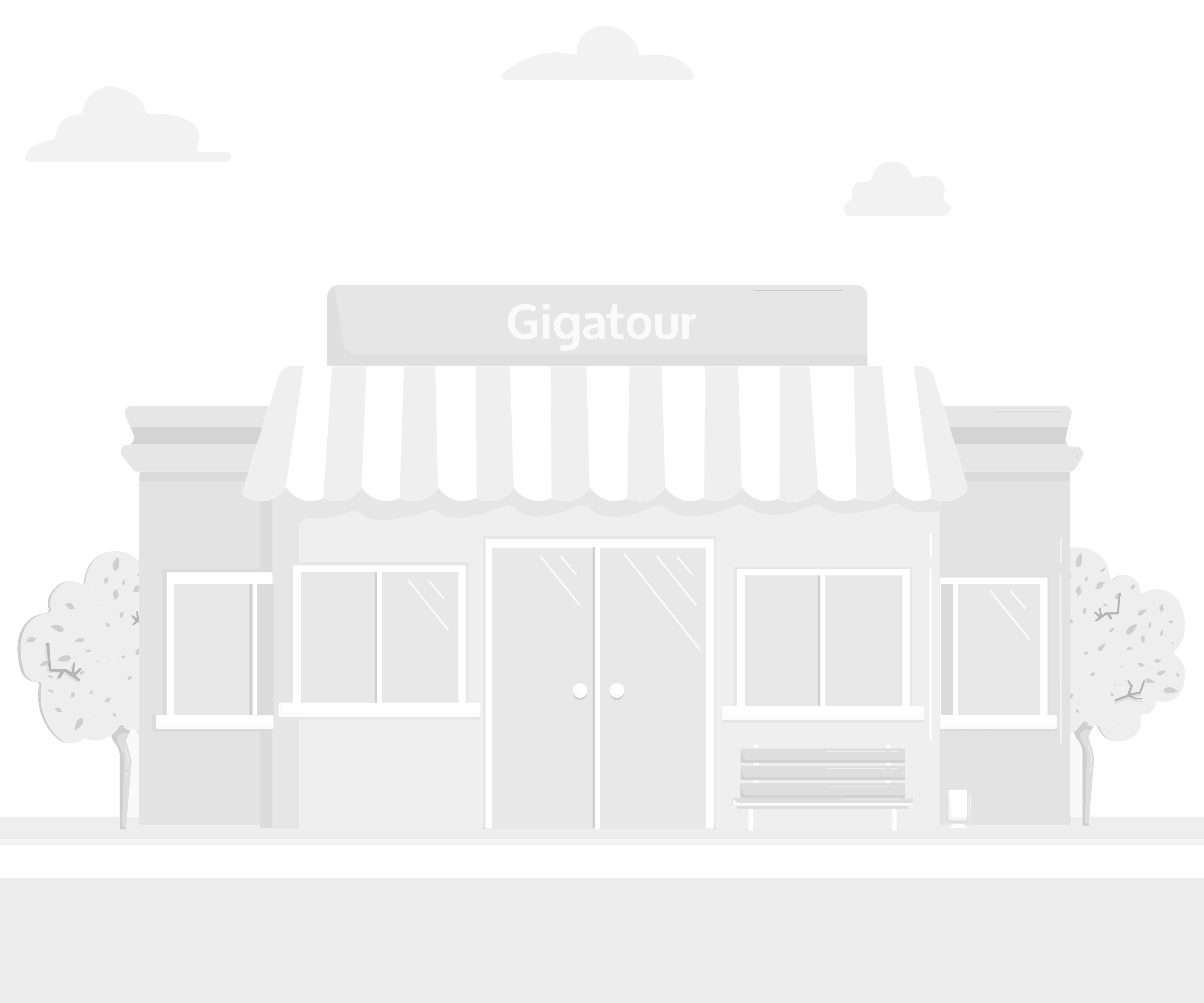 Placeholder agence Gigatour.be